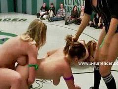 مصارعة مصارعة, سحاقيات مثلية مصارعه, سحاق على, مصارعه, المصارعه, مصارعة
