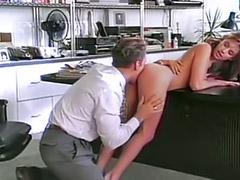 Blowjobs office, Big cock blowjob, High heels, Sex office, High heel, Sex lingerie