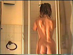 Lucy, Lucie, Lucy l, Lucy g, Lucy c, سكس lucy