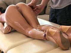 Completes, Milf massages, Massage milf, Massage gets, Massag milf, Completly
