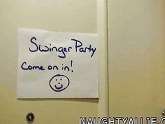 Joins, Swingers party, Swinger parti, Party swingers, Party swinger, Swingers parties