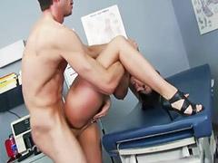 Asian black sex, Anal milf, Milf anal, Hospital, Eva karera, Pita