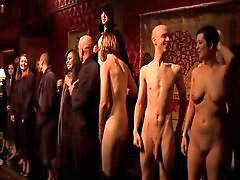Intercambio de pareja real, Orgias swingers reales, Orgi, Ala, Intercambio de parejas, Intercambios de pareja
