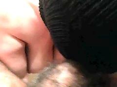 Tits sucking, Suck boob, Suck big dick, Suck bbw, Lateshay, Big-tits-bbw