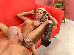 Tanya t, Hot dick, Dick chicks, Big dick chick, Big mr p, Mrs