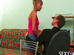 سكس روسي, استدراج, اغراء سكس, Vروسى قديم, مراهقات الجنس الروسي, مدرسات سكس