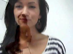 Pov casting, Pov czech, Amateur castings, Czech-casting, Czech castings, Czech cast