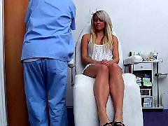 Young, anal, X gyno, X-gyno, Old anals, Old anale, Examation
