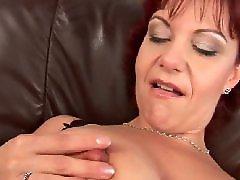 Russian naturism, Russian boobs, Nature boobs, Natural boob, Natural big tit, Old big