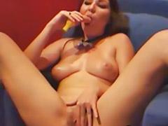 Big tits solo, Pole dancer, Amateur tease, Webcam tits, Striptease dance, Striptease