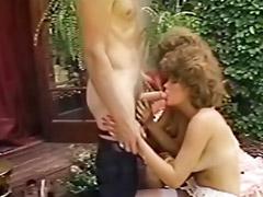 Sex payudara besar porn, Bokep sexs, Bokep sex porno, D kebun, Porno tit besar, Payudara besar