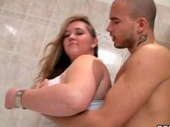 سكس في حمام, في يو سكس, سكس في مد, سكس في السخن, سكس اما حار, سكس سمين