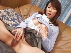 Japanese, Japanese mature, Mum, Asian japanese masturbation, Japanese girl masturbation, Asian mum