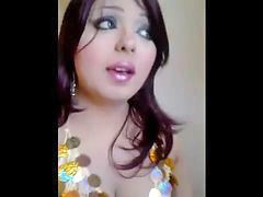 Arabic girls, Arabic girl, Hot arabic, Hot arab, Girl arab, Arabs hot