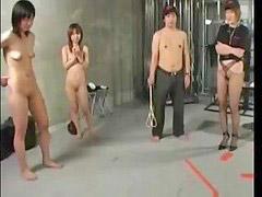 Japan, Spanking, Spank, Spanked, Spanked,, Babe japan