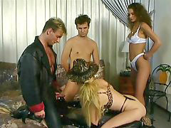 Dolly buster, Dolly, 4some, Dolly buste, Anal bus, E d dolly