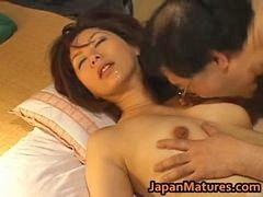 Japanese, Mature, Japanese mature