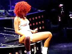 Rihanna, Skinning, M a skin, Lap dancing, Lap dances, Dancing compilation