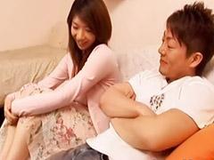 Japanese mature, Doggy, Japanese, Tit japan, Babe big tits, Japanese kissing