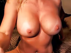 Big tits solo, Webcam anal, Amateur riding, Toy solo, Webcam busty, Anal riding