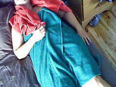 Dama, Masaje}, Masaje masaje masaje, Lady voy, Chaval,, masajes