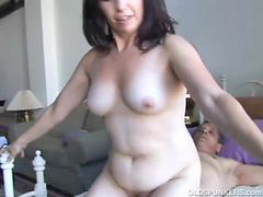 Amateur, Mature, I love mature, Mature amateur, Amateur mature, Gorgeous
