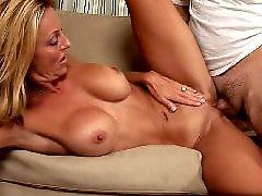 Anal mature, Mom anal