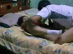 ازواج, كام هندي, الهند سكس, كام مخفي, ممارسه الجنس, سكس هندي ت
