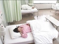 Japanese, Japanese lesbian, Lesbian, Lesbian japanese, Nurse japanese, Lesbian nurse