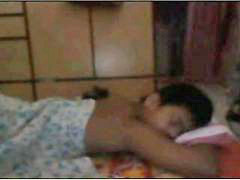 Cheating indian, Indian housewife, Indian cheat, On cams, Indian housewifes, Indian cheating