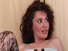 Stocking cum, Mature masturbation, Asian black sex, Jordy, Mature masturbating, Stocking mature
