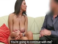 Sex payudara besar porn, Bokep sexs, Bokep sex porno, Porno tit besar