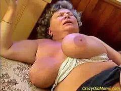 Mom, Big cock mom, Moms old, Moms cock, Mom gets, Mom crazy