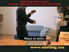 Casting couch x, Christina m, Fuck casting, Christina a, Casting fuck, Castings couch