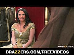ملكه رانيا, غير مع, غش غش غش سكس, سكس ولدى, سكس ملكة, سكس ملكات