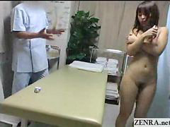 Massage, Japanese massage, Japanese, Nudist
