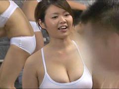 Japanes massage, Japonesa dando banho, Japanese massag, Japanese massag