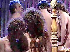 Oria, Victoria paris, Porno,, Orgi, Peliculas porno