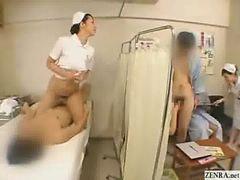 Japan일본, Japanese 处女, Seksi seuraa, •japanese, Japan緊縛, Japanesee