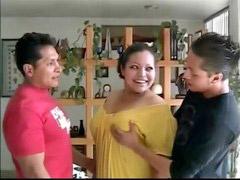 Mexican porn, Sex mex, Porno sexy, Mexicans, Mexican, اغتصاب porno
