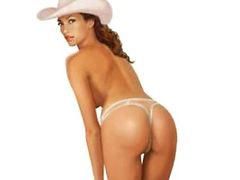 Lopez, Jennifer, Threesome sex, Jennifer d, Jennif, Jennifer a