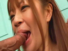 Premium jepang, Oral sex jepang, Jepang blowjob,, Jepang masturbations, Japanese masturbasi sex, Asian jepang sex