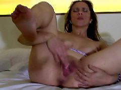 To play, Play,on, Milf housewife, Milf fingers, Milf fingering, Milf finger