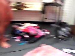 하ㅜㄱ섹스, 채ㅉㄱ, 자동차딸딸이, 승용차자위, 승용차딸딸이, 차안에서