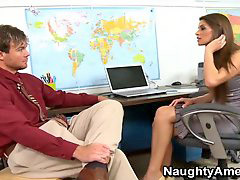 Madelyn marie, Madelyne marie, Madelyne, Fuck co, C worker, Coed fuck