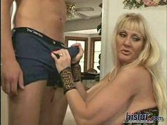 Huge tits, Kayla, Got, Tits huge, Huges tit, Huge tit