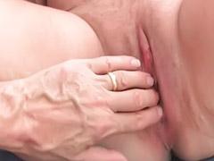 Matures pov, Mature masturbation, Pov asian, Mature amateur, Mature masturbating, Amateur mature