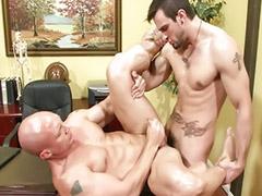 肌肉男,同性恋, 肌肉男h, 肌肉男gay, 肌肉男