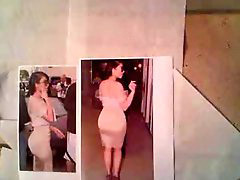 Kim kardashian, Kardashian, Kims, Tributes, Tribute f, Kimming