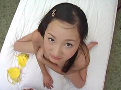 صيني, صينى, طفلة, الصينية